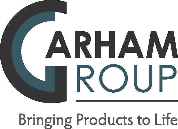 GarhamGroup.com