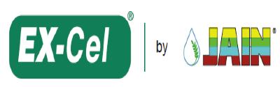 Logo-JainBuildingMaterials